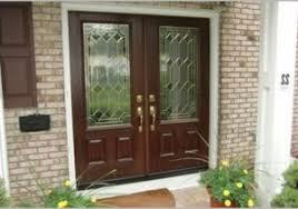Aluminum Exterior Door Aluminum Front Door Comfortable Exterior Aluminum Doors Interior