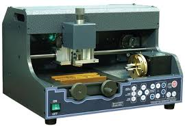 jewelry engraving machine jewelry engraving computerized jewelry engraving machine