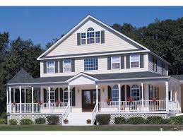 country style home plans with wrap around porches country house plans with wrap around porch ranch farmhouse h wrap