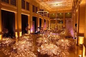 sonora wedding venues union hill inn sonora ca