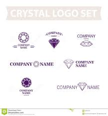 mitsubishi corporation logo diamond logo stock photos download 281 images