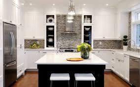 condo kitchen ideas condo kitchen designs for worthy condo kitchen design kitchen