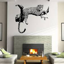 fantastic leopard bedroom ideas hd9i20 what a cool bedroom