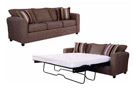 Compact Sleeper Sofa Studio Sleeper Sofa Interior Design