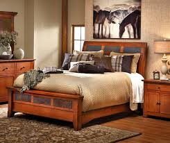 bedroom expressions furniture row how to show your bedroom