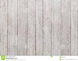 Different Wall Textures by White Wood Planks Background Wooden Texture Floor Wall Stock