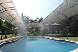 farm house for rent in chennai stayoo 91 98409 24092