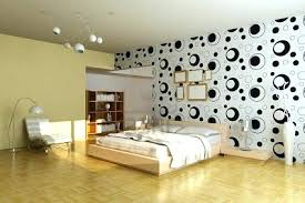 wall paper designs for bedrooms simple bedroom wallpaper designs b room wallpaper design macky co
