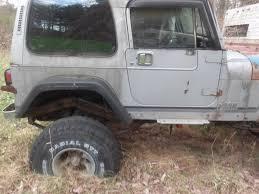 1988 jeep wrangler lift kit jeep wrangler xfgiven type xfields type xfgiven type 1988