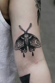 kite tattoo meaning best 25 moth tattoo ideas only on pinterest moth symbolism