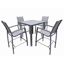 Outdoor Bar Setting Furniture by Awesome Cast Patio Furniture Cast Iron Patio Furniturecast Iron