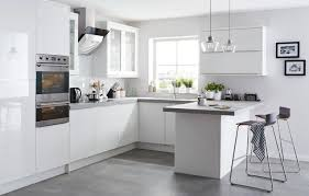 grey kitchen cabinets b q the b q kitchen sale is just what you need if you re