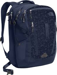 Arkansas backpacks for travel images The north face surge backpack dick 39 s sporting goods