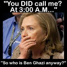 Hillary Clinton Cell Phone Meme - hillary clinton cell phone meme 28 images hillary lost cell