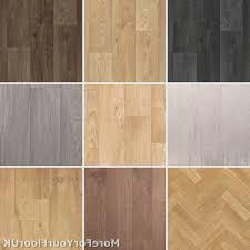 Laminate Floor Options Bathroom New Bathroom Vinyl Flooring Options Home Design Awesome