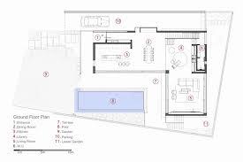 mediterranean floor plans 58 new mediterranean floor plans house floor plans house floor