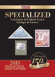 glossary of stamp collecting terms for new collectors linns com