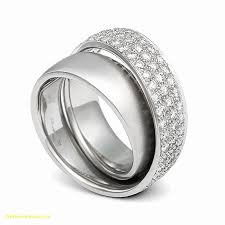 cool wedding rings images Fascinating most expensive mens wedding bands or cool wedding jpg