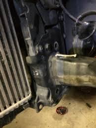 2004 955 ctt alternator generator replacement upgrade rennlist