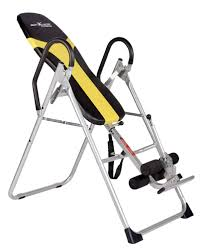 body fit inversion table body xtreme fitness training with an edge body xtreme fitness usa