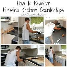can you replace countertops without replacing cabinets replacing kitchen countertops cover old in contact paper can you