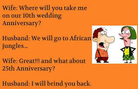 wedding gift jokes all content page 420 jilljuck husband and