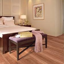 Laminate Flooring Las Vegas Laminate Flooring Las Vegas Aiming 4 The Answer