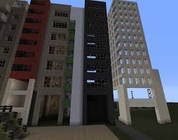 modern japanese city uppdated 18 2 2017 is still alive new