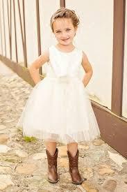 152 best flower girls adorable images on pinterest flower