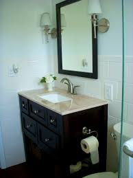 bathroom home depot bathroom sinks home depot bathroom sinks