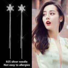 korean earings earrings for women for sale womens earrings online brands