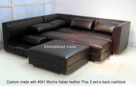 Pit Group Sofa Sectional Sofa Bed Ebay