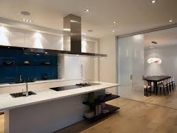 Interior Design Buckinghamshire Delicata Associates Uk Home U2013 Edinburgh And Marlow Based