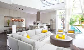 Color In Interior The Relationship Between Interior Design Color And Mood