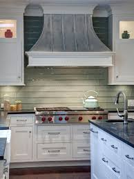 cottage kitchens ideas white traditional cottage kitchen design with a twist