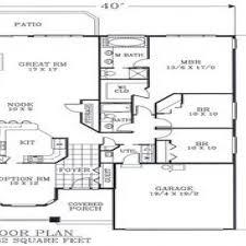 craftsman style open floor plans open floor plans craftsman style craftsman style house craftsman