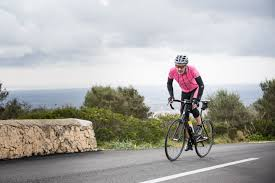 gore mens cycling jackets real men wear pink