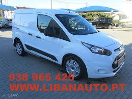 comerciais ford auto sapo