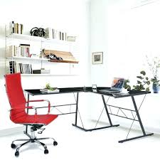 modele bureau design modele bureau design modele bureau design achat bureau design con