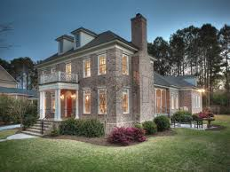 100 exterior paint colors for red brick homes exterior