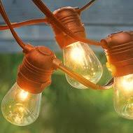 heavy duty commercial outdoor string lights paperlanternstore