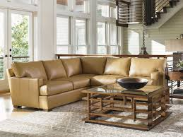 Discount Leather Sectional Sofa by Post Taged With Buy Leather Sectional U2014