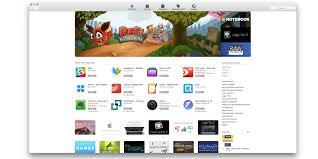 die besten kostenlosen apps für die besten gratis apps aus dem mac app store macwelt