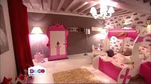 chambre de princesse deco chambre fille princesse deco chambre princesse deco