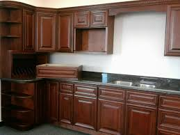 Maple Kitchen Cabinet Mahogany Maple Kitchen Cabinet Set Kitchen Cabinet Sets Maple