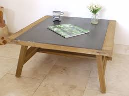 Maharani Coffee Table by Coffee Tables Coffee Tables For Sale Uk Elm Home And Garden