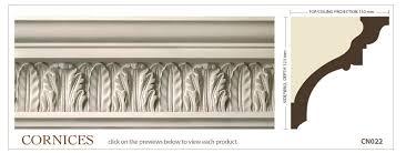 fibremold leeds based plaster manufacturers and