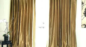 Gold Metallic Curtains Gold Metallic Curtains Gold Chevron Curtains Gold Chevron Shower