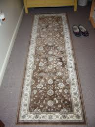 kitchen kitchen rug lovely decorations easy care and cleaning