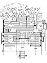 ski lodge home plans plan house chalet photo design luxihome